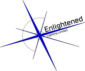 Enlightened Lighting