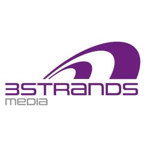 3 Strands Media