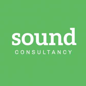 Sound Consultancy