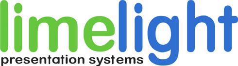 Limelight Presentation Systems
