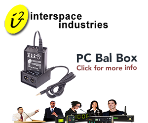 PC BAL BOX